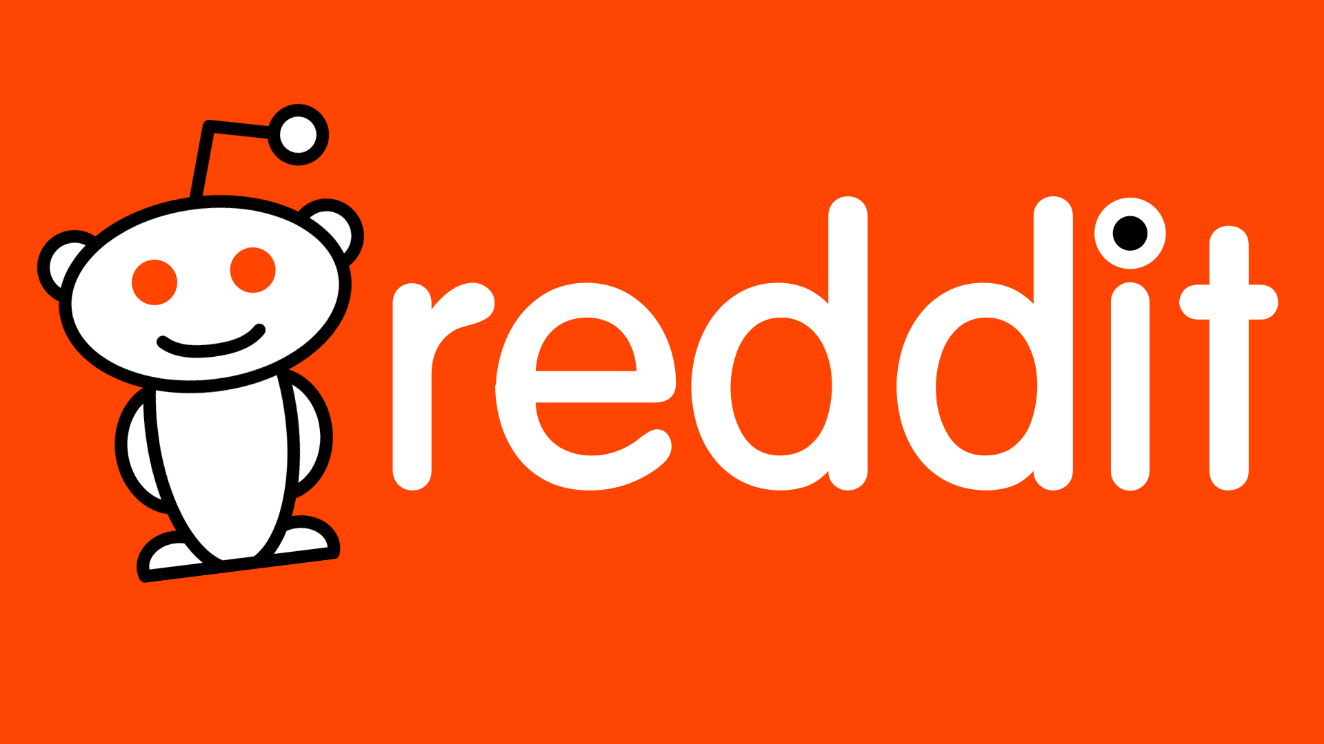 Reddit Discloses A Data Breach, A Hacker Accessed User Data