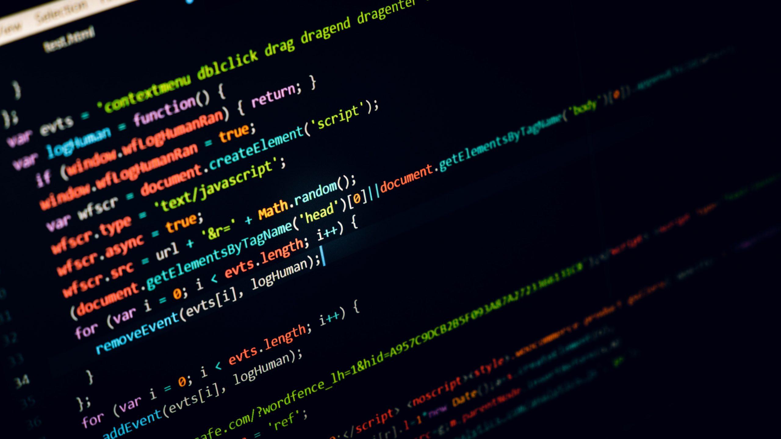 Hacking The Box (HTB) vs VulnHub